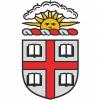 Brown--University