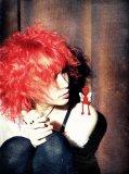 Photo de redhead-girl-x