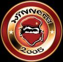 Photo de Ultras-winners-05
