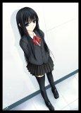 Photo de Ikuto-love-Kira