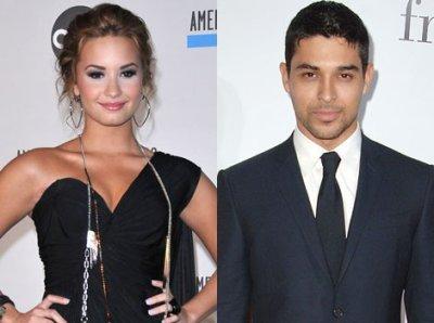 Demi Lovato aurait retrouvé l'amour !