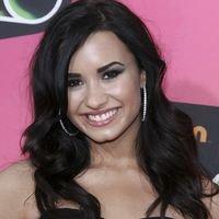Demi Lovato serait-elle amoureuse