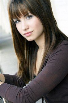 Demi Lovato : un nouvel homme dans sa vie ?