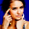 * * Que penses-tu réellement de Nina ?********************* *