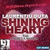 Shining Heart (Extended)