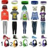 Swagg ♥