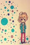 Photo de manga-forever-lov3