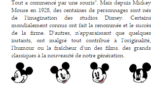 . . . .____________________________________________,_____________________________________________,,_________. .____,,_,_Laughter is timeless, imagination has no age and dream are forever.___,____. .____________,_____,______________# Walter Disney __________________,____________. .____________________________________________________________________________,_____,___________,______. .