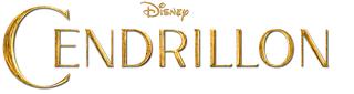 . Disney Classique | Cendrillon
