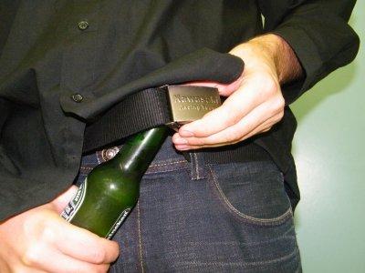 88fc633759a ceinture - decapsuleur - le mans 2006