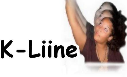 K-Liine