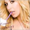 FranceAshley