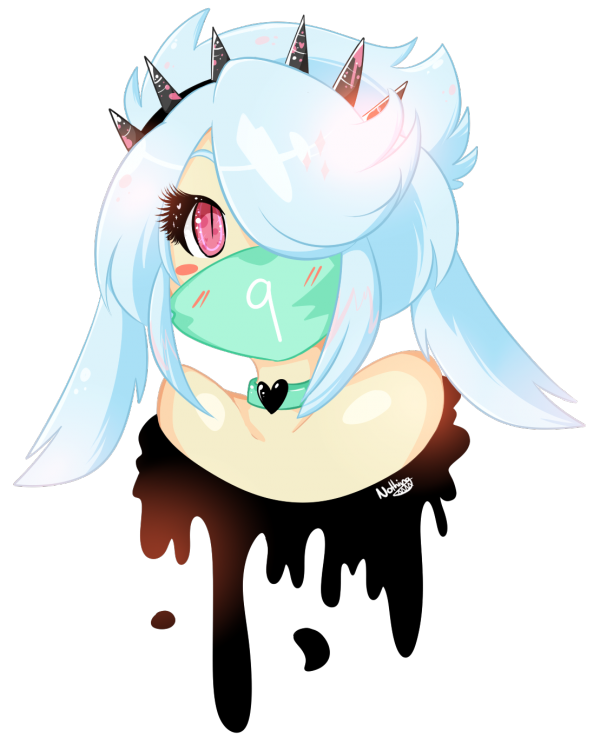 - sugar bunny -