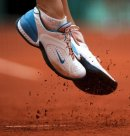 Photo de russia-sharapova