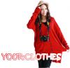 Y0UR-CLOTHES