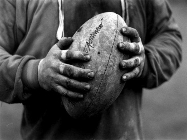 Pas qu'un sport une passion avant tout !!!