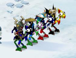 Blog de the-Neo-team