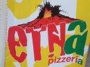 Photo de Etna-pizza