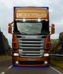 Photo de camion37160