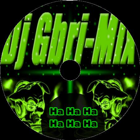 Dj Gbri Mix