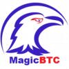 MagicBTC
