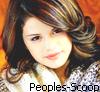 Peoples-Scoop