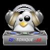 x-dj-toxique-88-x