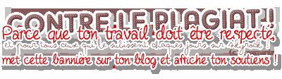 Petites informations - Le blog et nous
