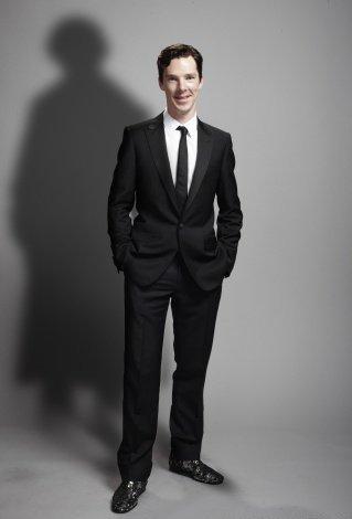 Pour Benedict et Sherlock ! SVP