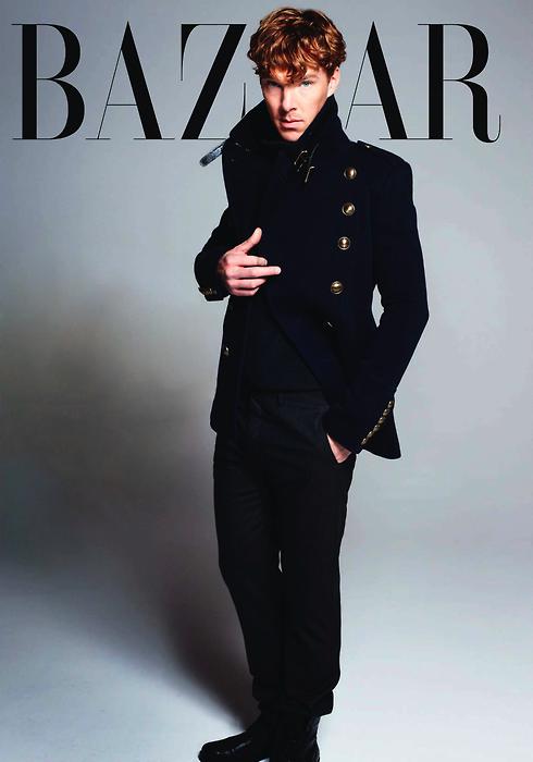 Photos pour Haper's Bazaar