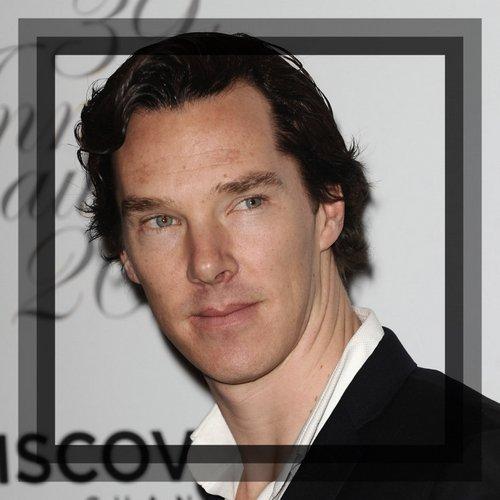 Benedict Cumberbatch participerait au casting d'un prochain film d'horreur