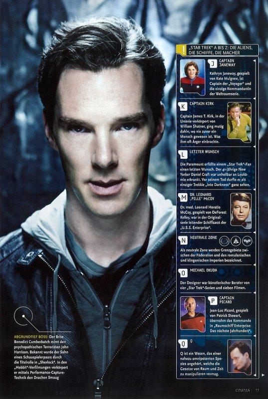 Nouveaux magazines Mai et Juin 2013