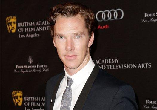 Une rentrée en or pour Benedict !
