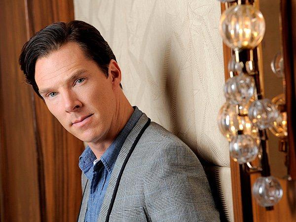BAFTA 2014 à Londres