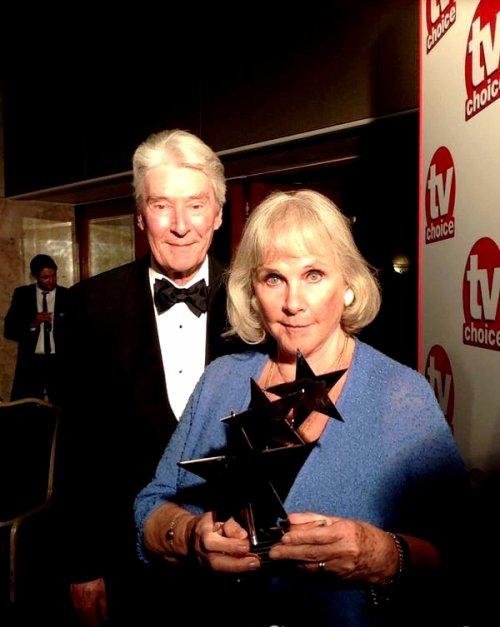 TV Choice Awards : deux nouvelles victoires !