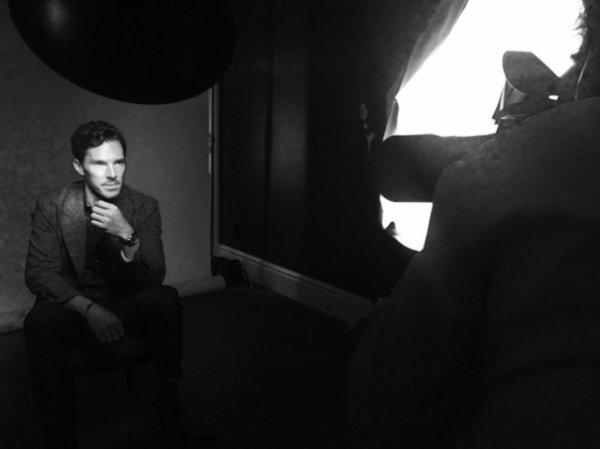 Article photos - TIFF 2014