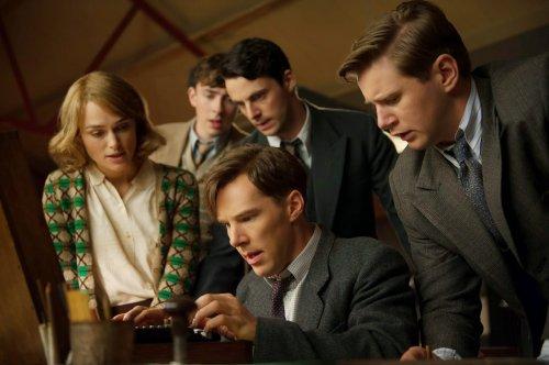Venez poser des questions à Benedict !