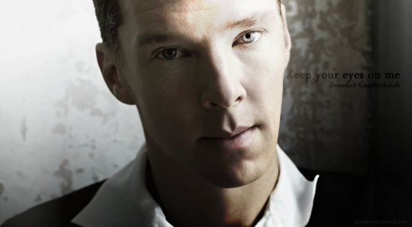 Benedict répond aux Internautes