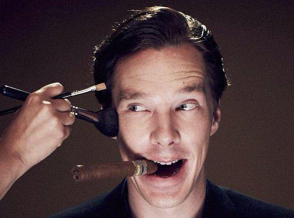 La montée en puissance de l'acteur anglais à Hollywood - RTL