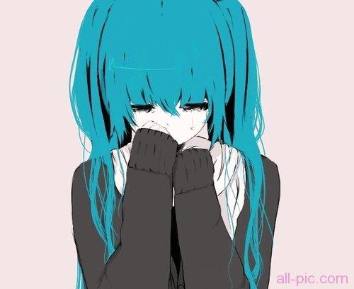 je t'aime.. ~