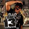 ZONE13 / VICTOIRE (2011)