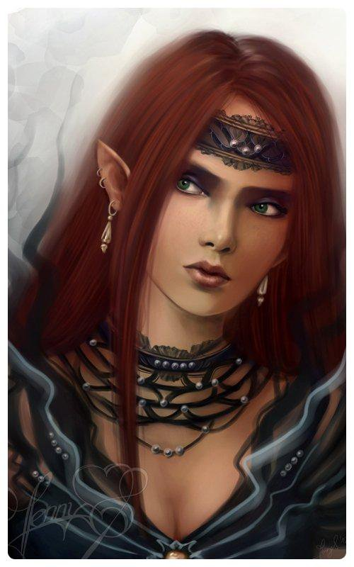 Serafina, la voleuse des rues ( COMMUNE )