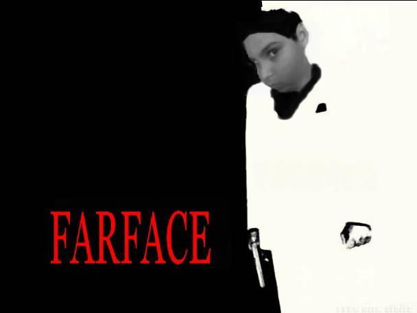farface