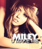 Selly-MileyFR