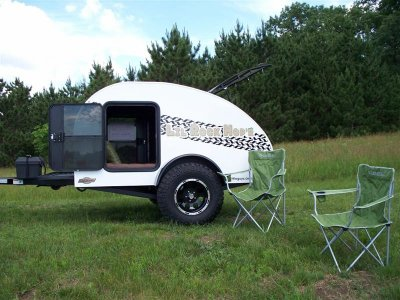 blog de caravane tout terrain page 2 caravane tout terrain off road 4x4. Black Bedroom Furniture Sets. Home Design Ideas