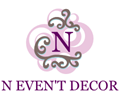 Photo de neventdecor