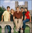 Photo de dawsonscreek24