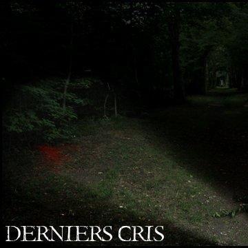 DERNIERS CRIS, le film participatif