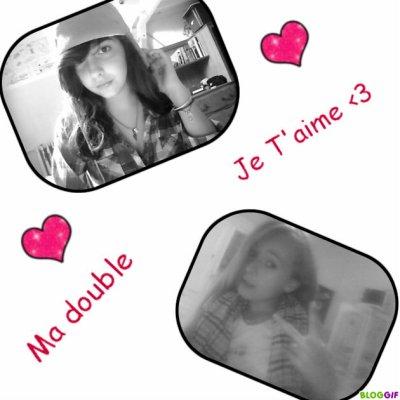 Ma double