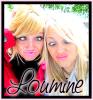 loumine-tobi